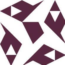 bmouradian's avatar