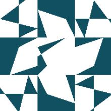bmuijjosm's avatar