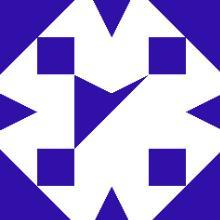 bmw325ist's avatar