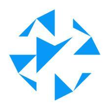 Bnamazz's avatar