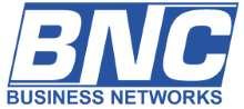 BNC-SC's avatar