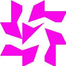 BND6TiMES's avatar