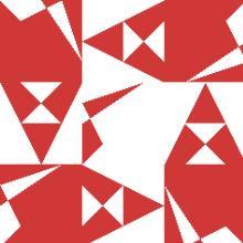 bngo2020's avatar