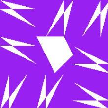 BNIinc's avatar