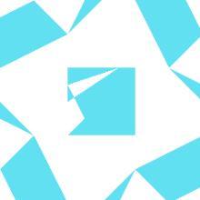 BNMacKenzie's avatar