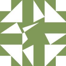 BNN1989's avatar