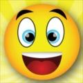 Bnpositive's avatar