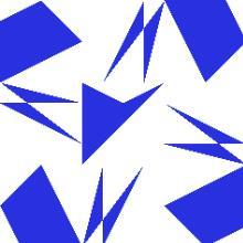 bnshi's avatar