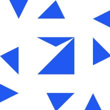 BNsupport's avatar