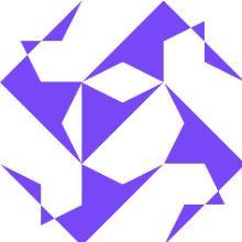 bo4135's avatar