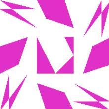 BoA2100's avatar