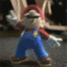 Boang's avatar