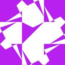 boao.hu's avatar