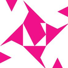 Boaster01's avatar