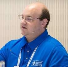 Bob Cornelissen