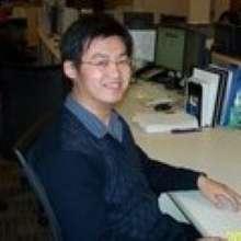 Bob.Liu's avatar
