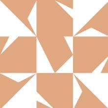 bob9.0's avatar