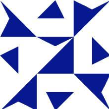 Bob_724's avatar