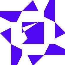 bob_bhab's avatar