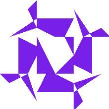 Bob_Kooiker's avatar