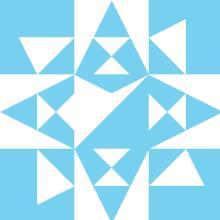 bobbyjrentals's avatar