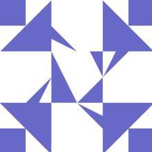 BobbyMaria's avatar