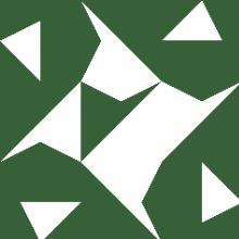 BobConsultant2's avatar