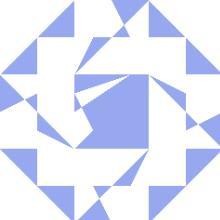 bobdb2's avatar