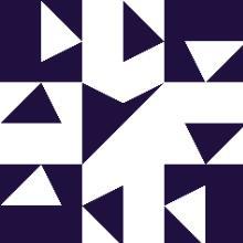 bobgolfer's avatar