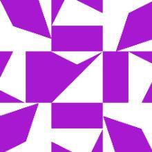 BobHCT245245's avatar