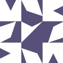 BobKer's avatar