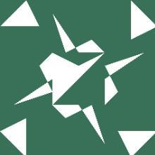 BobnTulsa's avatar