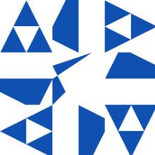 Bobo1234's avatar