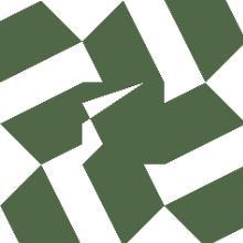 BOBOTECH's avatar