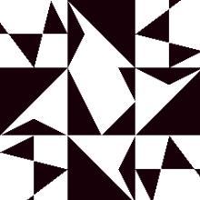 Bobr_Dobr's avatar