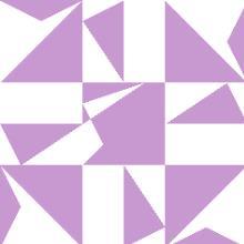 bobragland's avatar