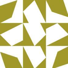 bobrg's avatar