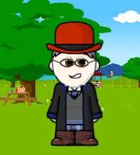 BobRob18's avatar