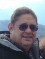 Bobsie's avatar