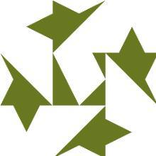 bobt5151's avatar