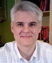 BobTabor's avatar