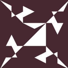 bobthealien44's avatar