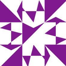 bobUp314's avatar