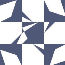 bobutler's avatar