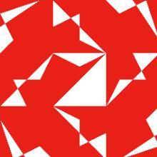 Bock_Paul's avatar