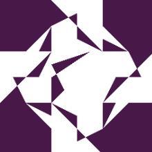 BoCowan's avatar