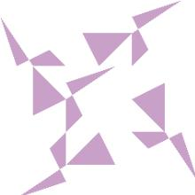 Bodana's avatar