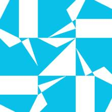 Bodenseecoder's avatar