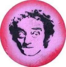 bodwyn's avatar