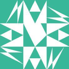 Boe401's avatar